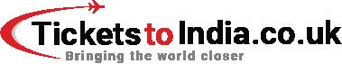 ticketstoindia-logo