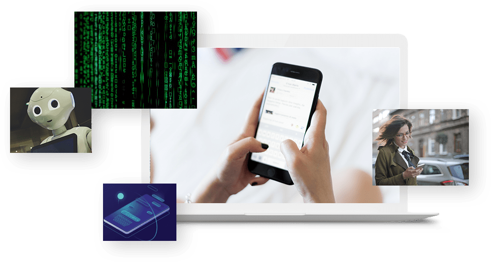 chatbots-development