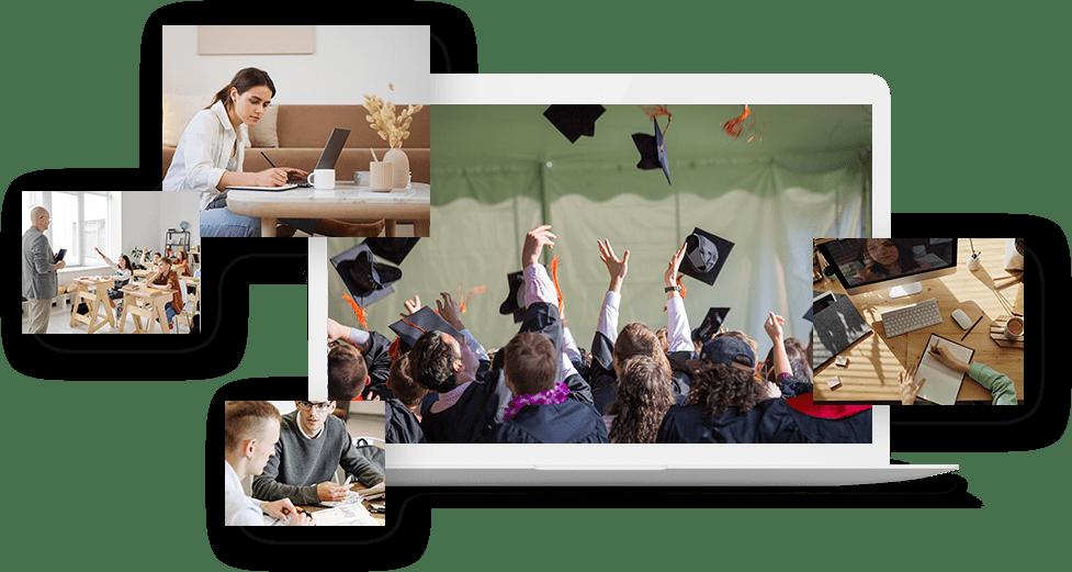 industries-education