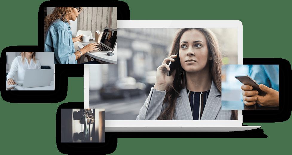industries-telecommunication