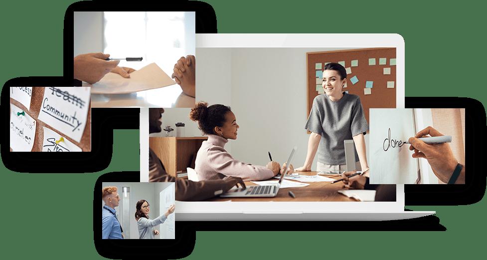 nursing-agency-management