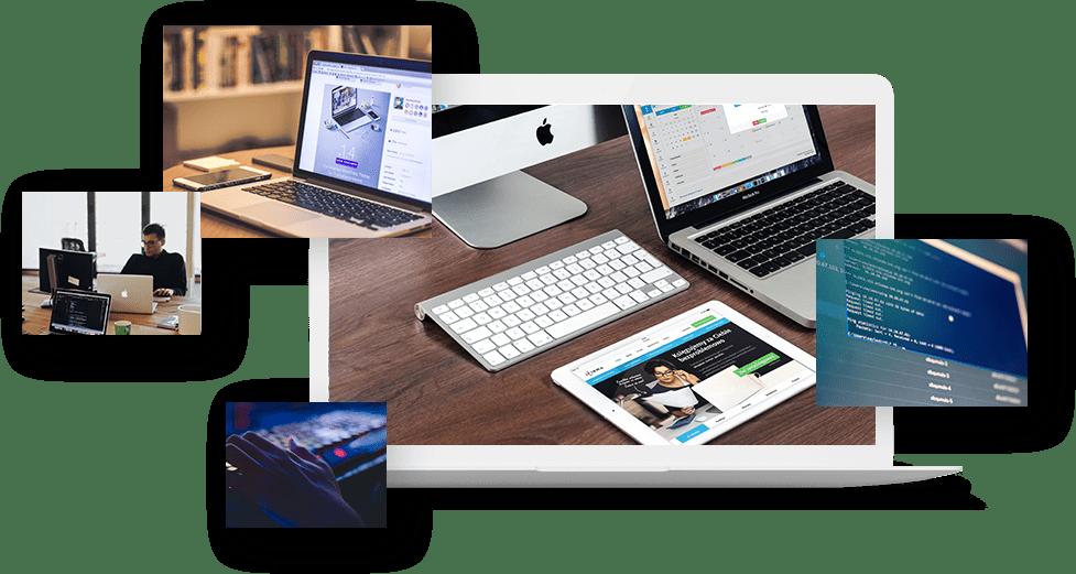 web-applications-developmment